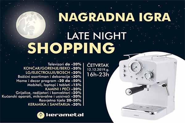 nocni-soping