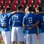 nogometasi-1-1