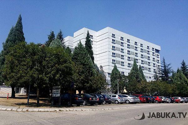 bolnica-mostar