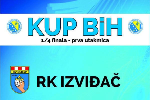 izvidjac-1