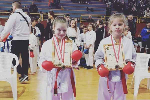 karate-mia
