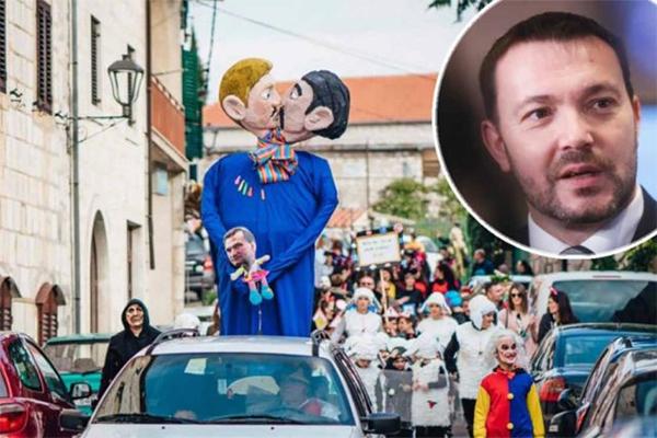 karneval-imocki