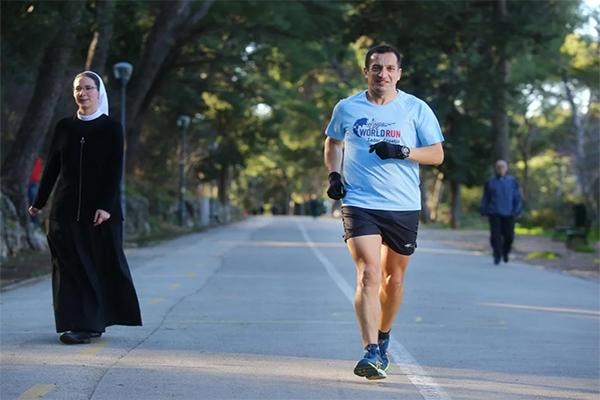 maratonac-fratar