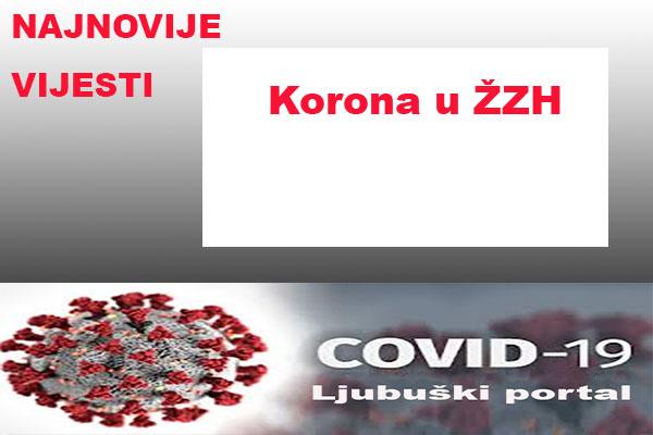 KORONA-U-HERCEGOVINI