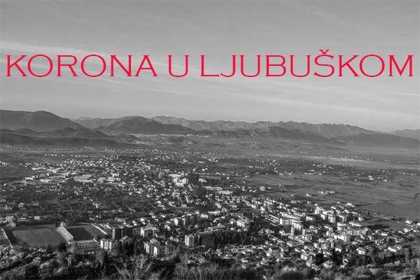 KORONA-U-LJUBUŠKOM-