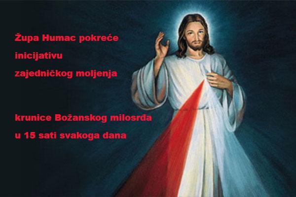 bozansko-milosrdje