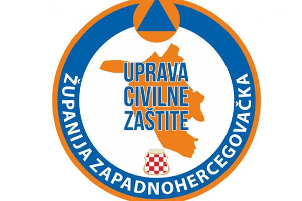 civilna-zastita1