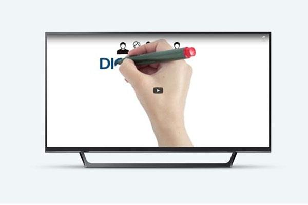 digitalna