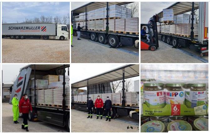 donacija-hrane