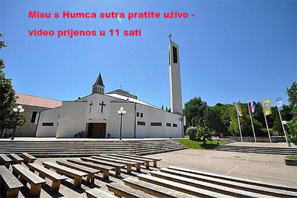 humac-prijenos1