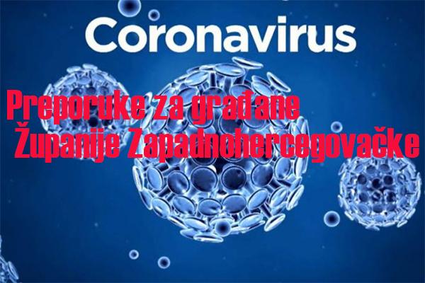 koronavirus-preporuka