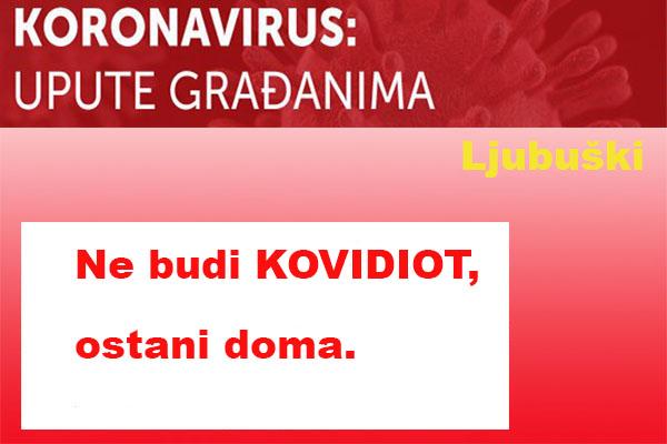 kovidiot