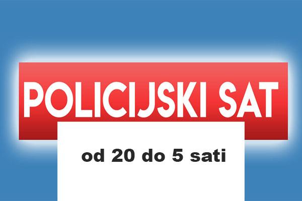 policijski-sat