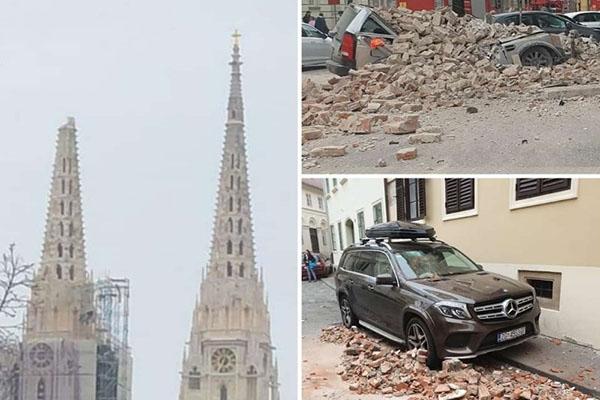 potres-zg