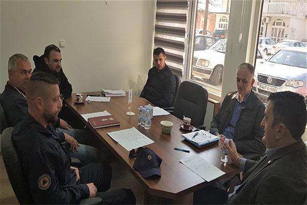 sastanak-civilna