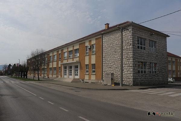 skola-marko-m