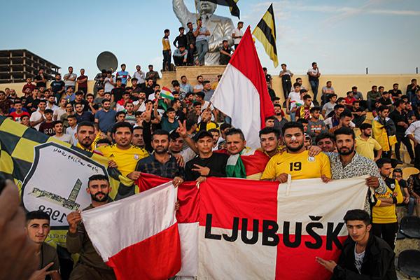 u-zemlji-kurda