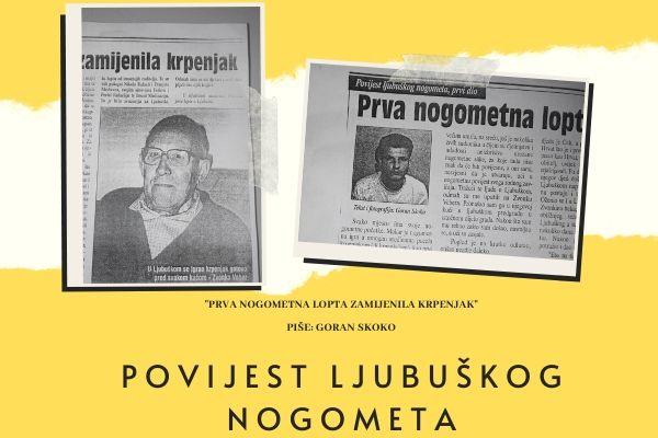 Prva-nogometna-lopta-zamijenila-krpenjak-Piše_-Goran-Skoko