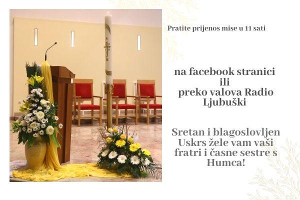 UŽIVO_-Pratite-prijenos-svete-mise-u-11-sati-na-facebook-stranici-ili-preko-valova-Radio-Ljubuški