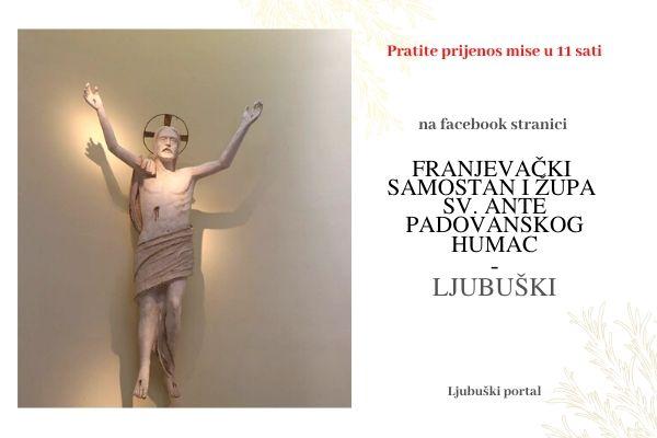 UŽIVO_-Pratite-prijenos-svete-mise-u-11-sati-na-facebook-stranici-ili-preko-valova-Radio-Ljubuški1