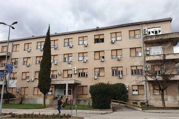 covid-bolnica