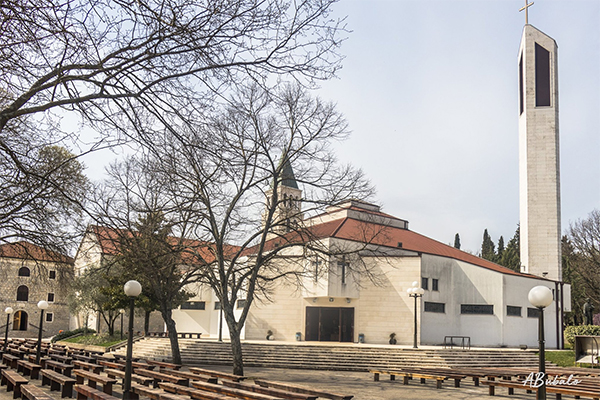 crkva-humac