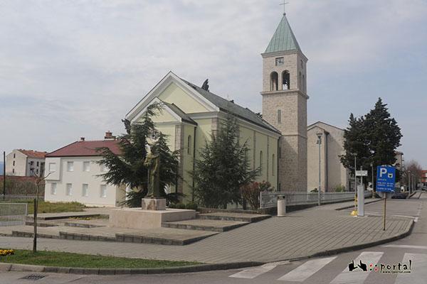 crkva-kata