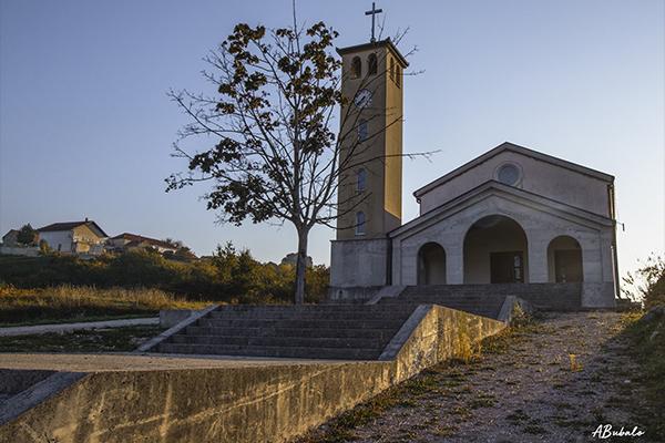 lipno-crkva
