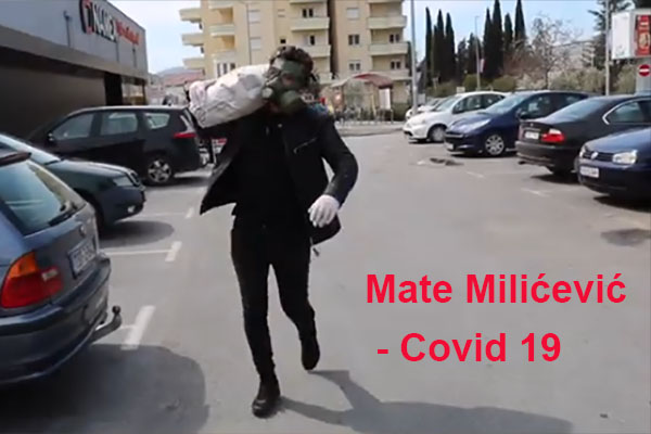 mate-milicevic