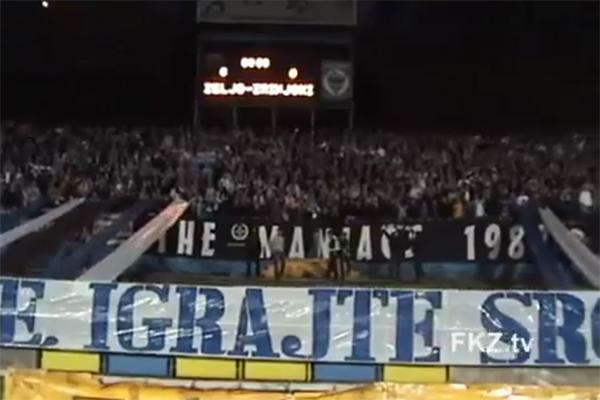 nocna-utakmica-1