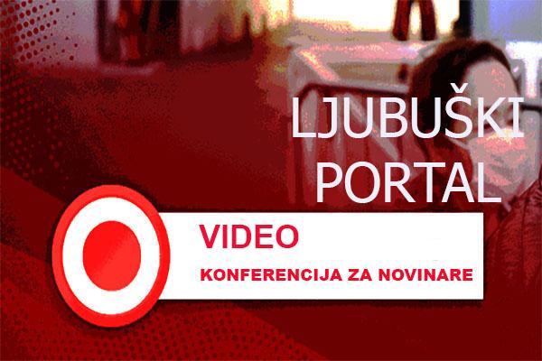 pres-video