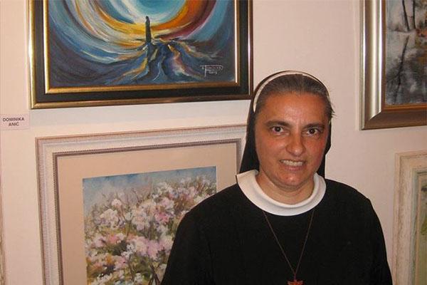 sestra-dominika