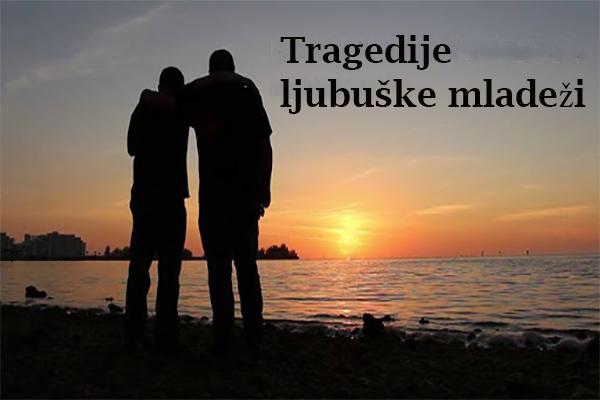 tragedija-