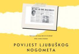 Prva-nogometna-lopta-zamijenila-krpenjak-Piše-Goran-Skoko-1