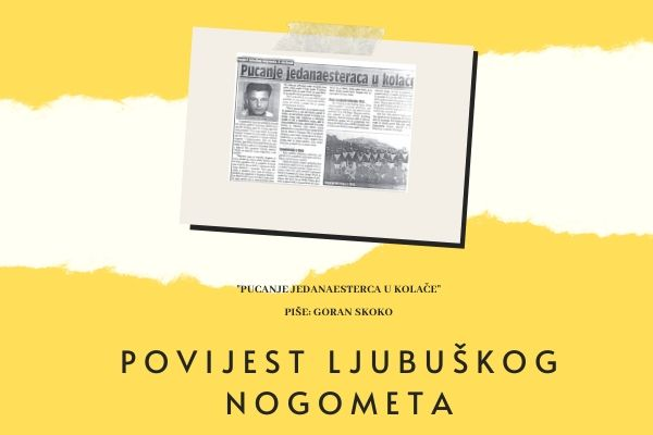 Prva-nogometna-lopta-zamijenila-krpenjak-Piše-Goran-Skoko-2