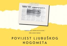 Prva-nogometna-lopta-zamijenila-krpenjak-Piše-Goran-Skoko