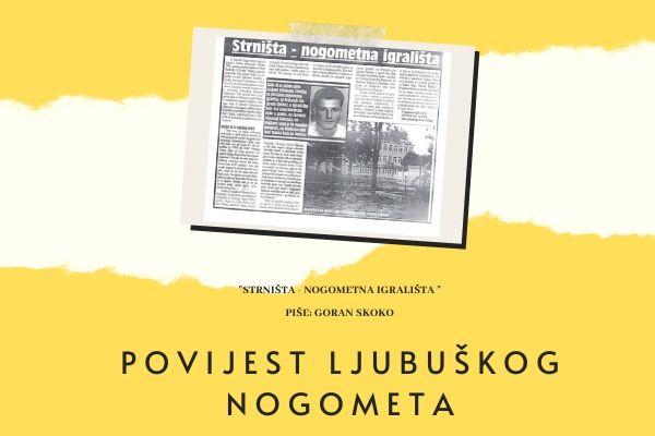 Prva-nogometna-lopta-zamijenila-krpenjak-Piše_-Goran-Skoko2