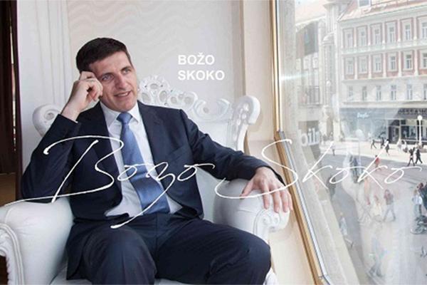 bozo-skoko