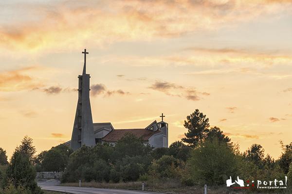 cerno-crkva-