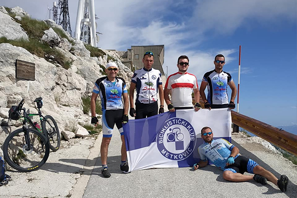 biciklisti-sveti-jure
