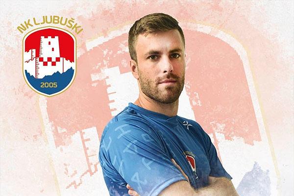ivan-Buhač