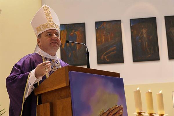 biskup-palic