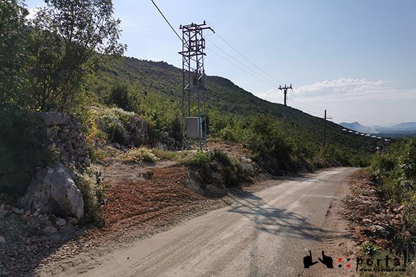 elektro_vodice2_pumpa