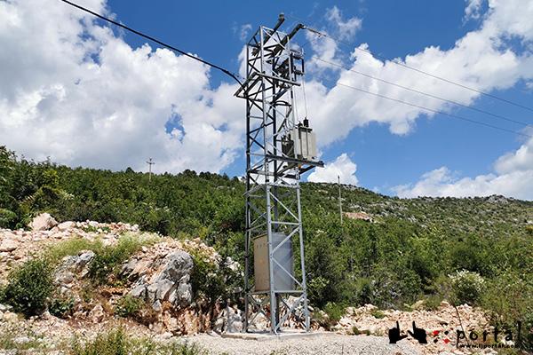 elektro_vodice_pumpa