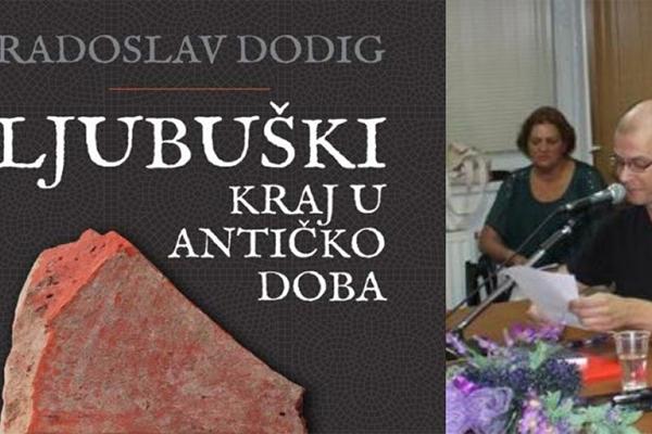 knjiga-radoslav-