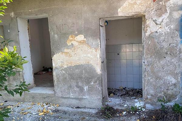 prostorije-uništene