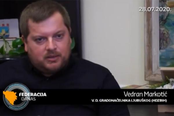 vedran-markotic3
