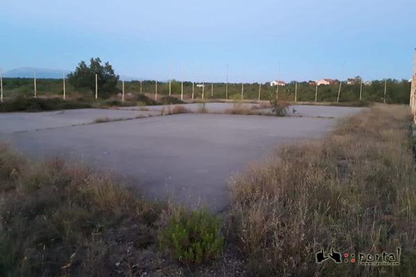 igraliste-mostarska-vrta
