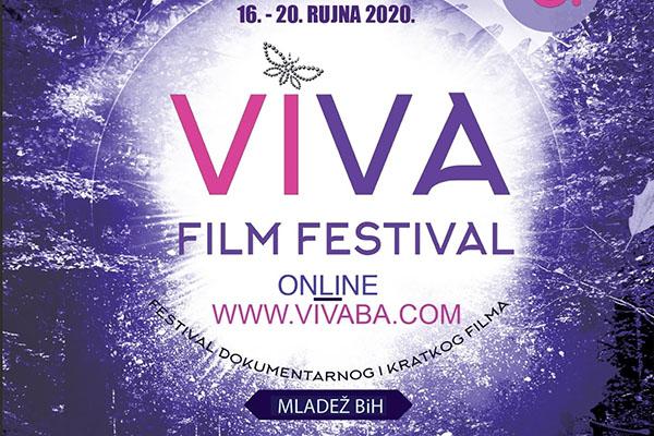 viva-film