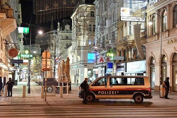 policaj